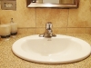 ds-bathroom-3-50