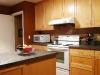 kitchen-2-50-50