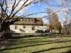 1431-mcinnes-ave-backyard