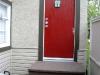 suite-door