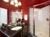 1st-bathroom