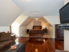 upstairs-suite-potential