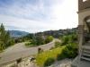 views-from-yard