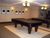 billards-room