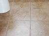 bathroom-tile_1