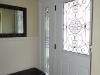 781 Sutherland front door