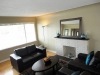 781 Sutherland living room