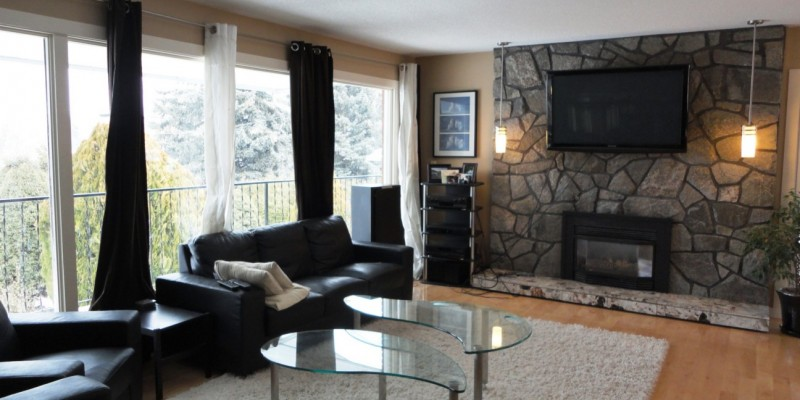 635 Keefe Rd - [Lakeview Heights ~ Kelowna]