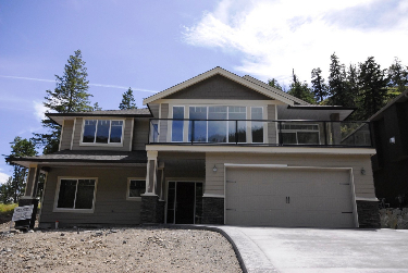 2440 Mountains Hollow Lane [W.Kelowna ~ Shannon Lake]