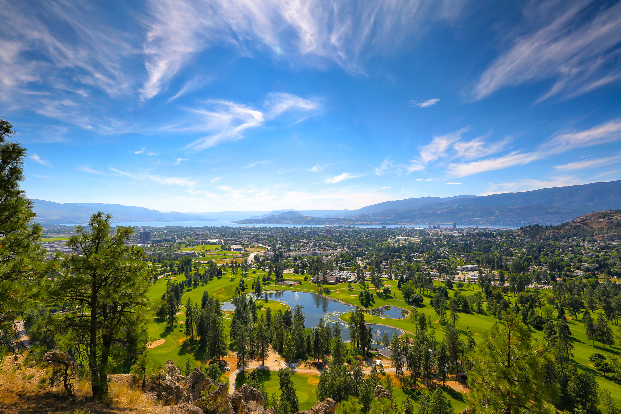 Kelowna-Okanagan-Views1
