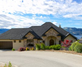 3201 Pinot Noir Place ~ West Kelowna