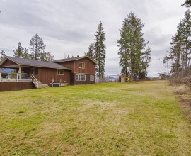 9890 Chase Road - Lake Country
