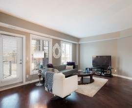 #109 3645 Carrington - W.Kelowna