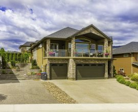 3216 Vineyard View Dr - W Kelowna