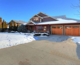 2967 Lakeview Cove ~ L Heights