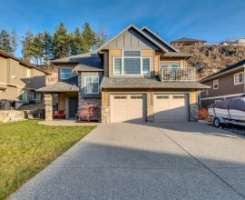 12791 Cliffshore ~ L. Country