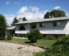 645 Pinetree Rutland North ~ Kelowna