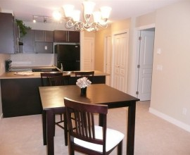 202-1083 Sunset Drive [North Kelowna ~ Downtown]